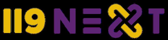 NextSEO
